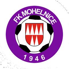 Focení všech kategorií a funkcionářů FK Mohelnice