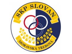 Vítězství v přípravě s Moravskou Třebovou