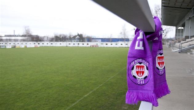 Zhodnocení fotbalové sezóny jednotlivých kategorií FK Mohelnice